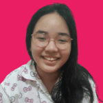 เรียนภาษาจีนออนไลน์ที่ไหนดี