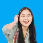 เรียนภาษาจีนออนไลน์ตัวต่อตัว